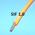 SIF 1,0