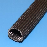Insulating Tube Special 1000 4,5mm, 200mRing
