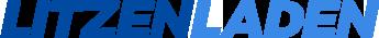 Litzen-Laden - Online-Shop für hitzebeständige Litzen